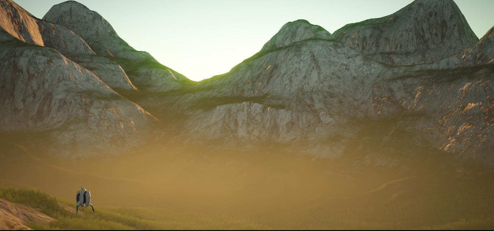 screenshot view crop