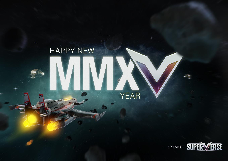 MMXV-new