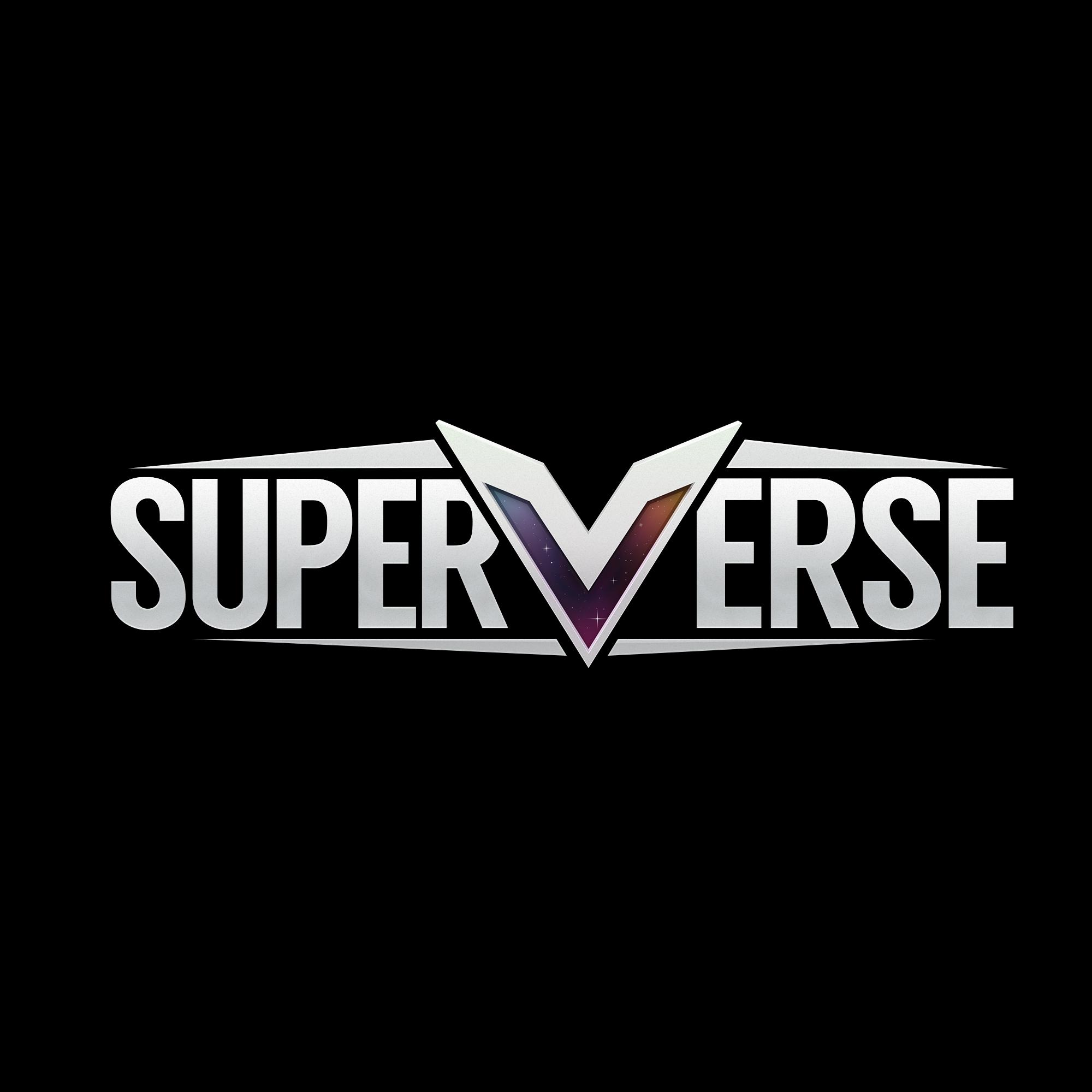 Superverse-LOGO_2016