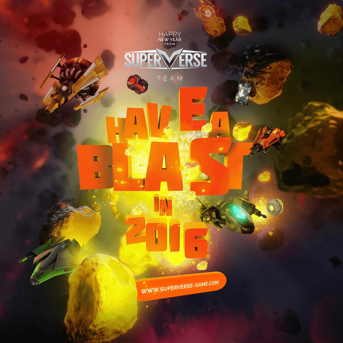 blast2016