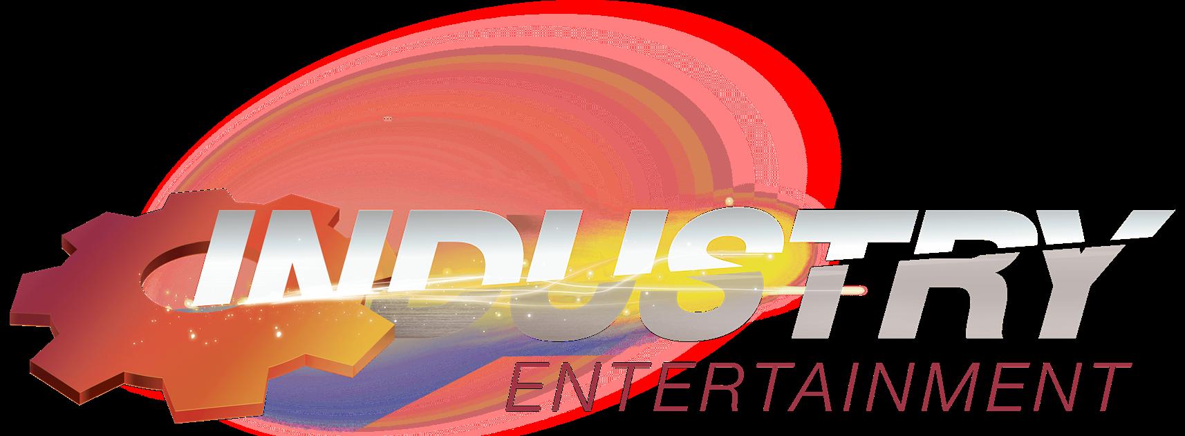 Industry Entertainment