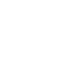 Superverse Industries
